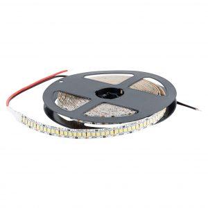 LED Strip Light 100W