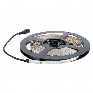 LED Flexible Strip Light 24W