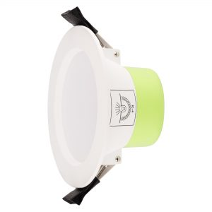 LED Integral Downlight 8W