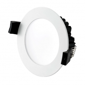LED SMD DOWNLIGHTS REMOTE DRIVER