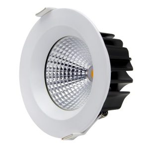 LED COB DOWNLIGHTS REMOTE DRIVER