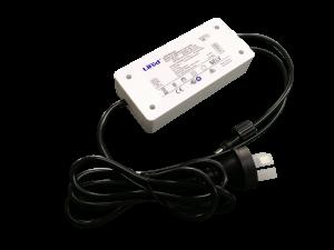 Dali Driver for LED Light Panels