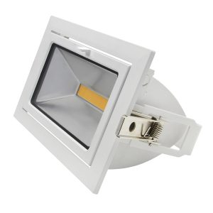 LED SHOPLIGHTERS