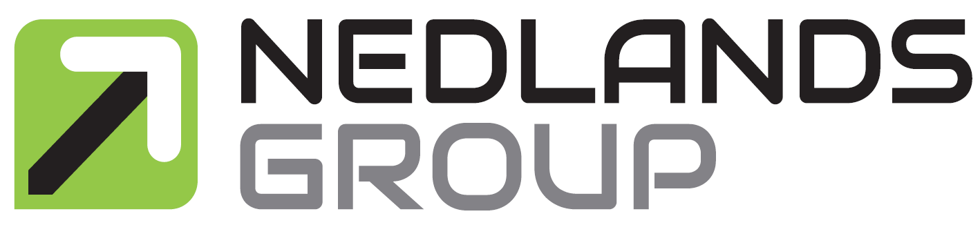 Nedlands Group