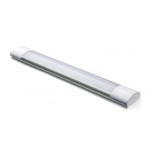 LED SLIMLINE BATTEN