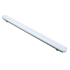 LED WATERPROOF BATTEN