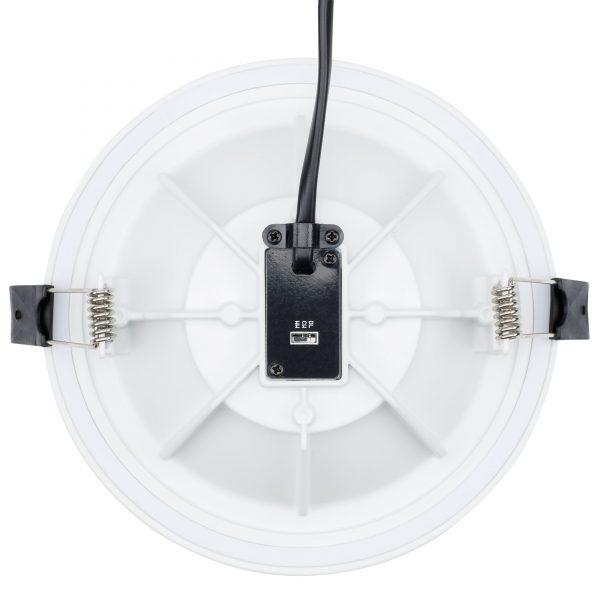 LED Integral Downlight 13W