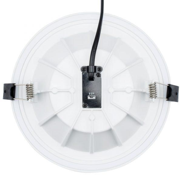 LED Integral Downlight 20W