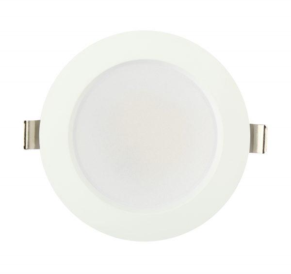 LED Integral Downlight 10W