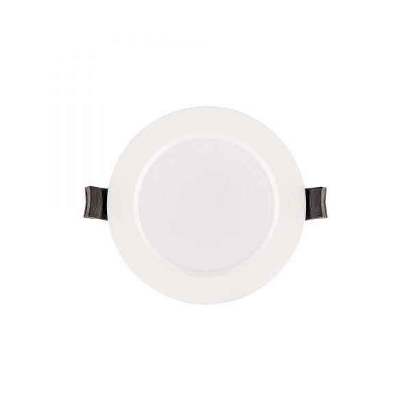LED Integral Driver Downlight 8W
