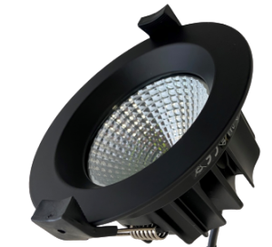 LED COB Downlight 13W