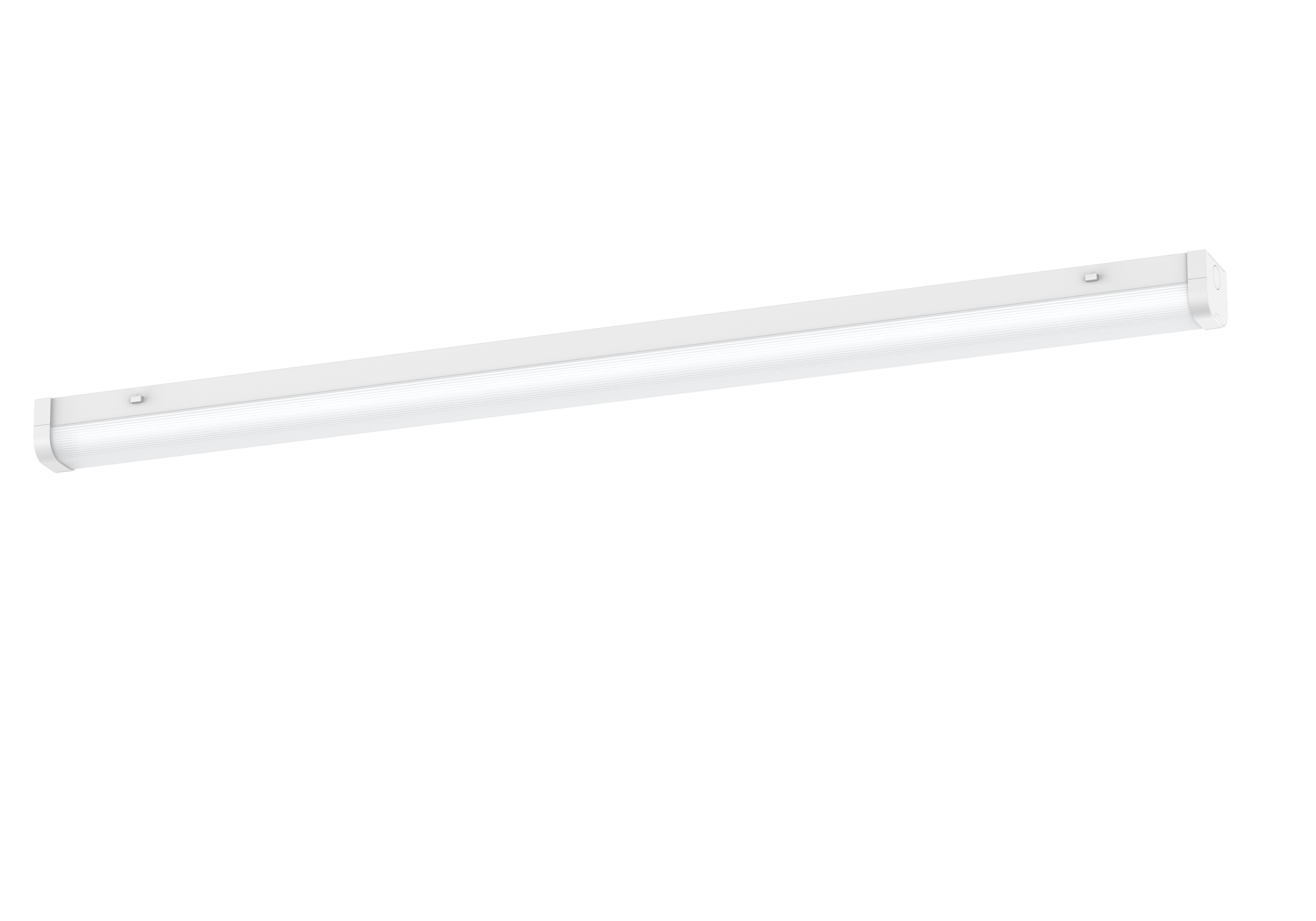 E-B20W-40W-CC (2)