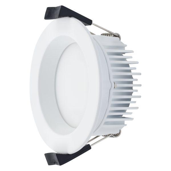 LED Downlight 10W