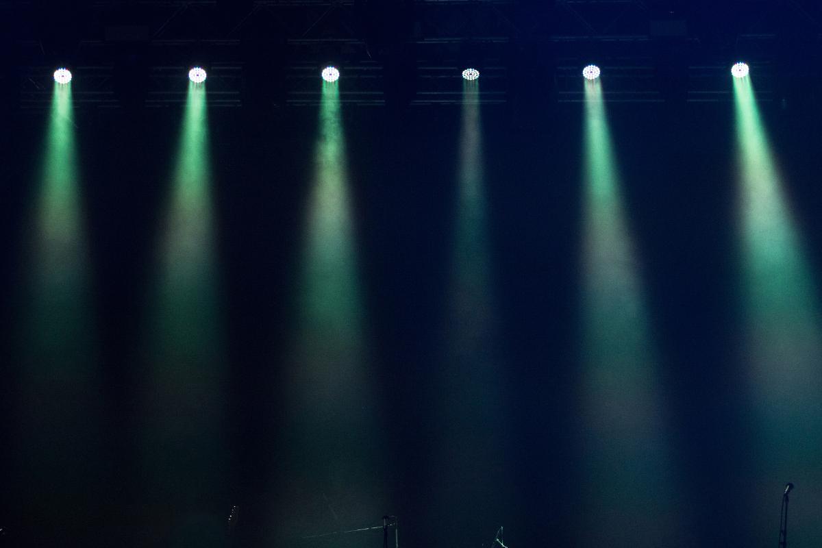 LED Lighting Australia