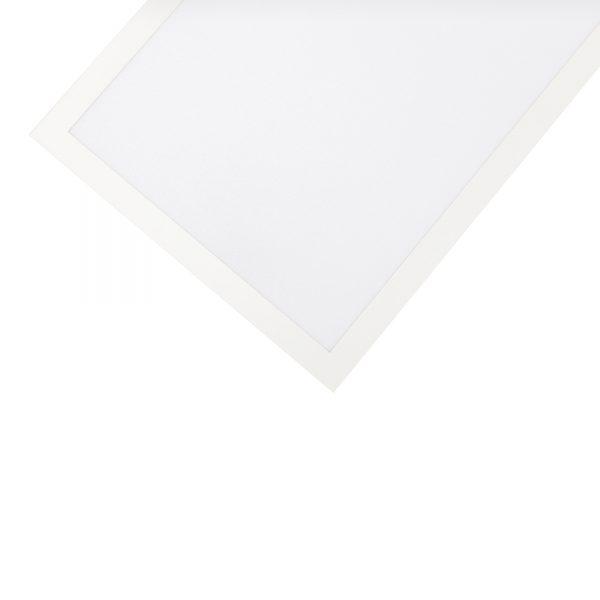 LED Backlit Panel 16W