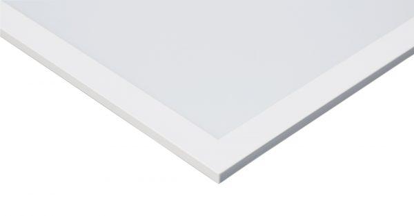 LED Backlit Panel 36W - 60SQ