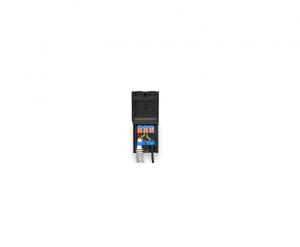 Nox Box - Switch Gear Range