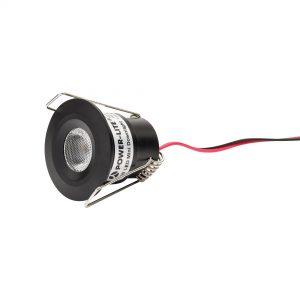 LED Star Light 3W