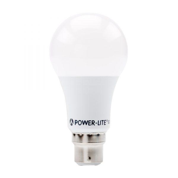 LED Globes 9W