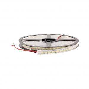 LED Strip Light 100W - IP67 Rated