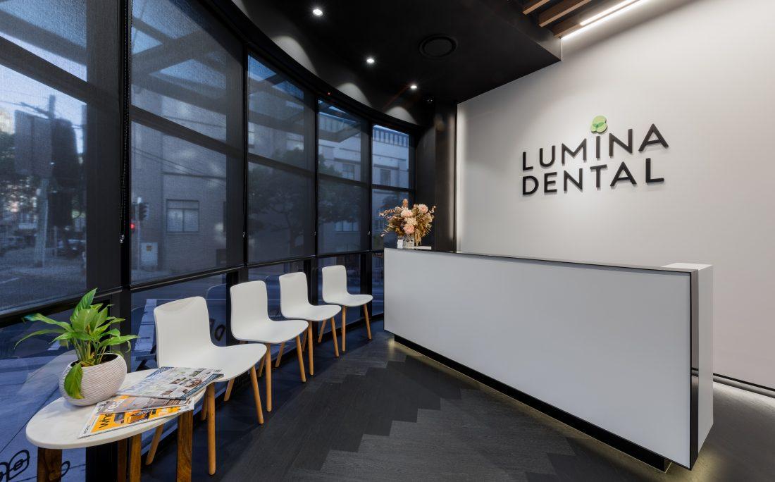 Lumina Dental NSW